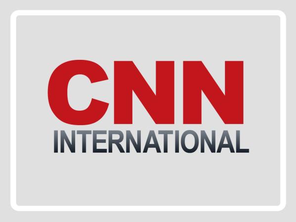 Cnn International Kari Lennox Design