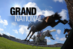 Grand National Title