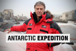 antarctic_expedition_title