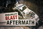 beirut_blast_aftermath