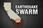 cal_earthquake_swarm_title