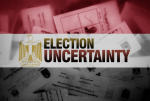 egypt_Election_uncertainty