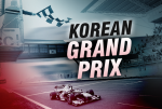 f1_korean_grand_prix