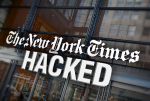 new_york_times_hacked