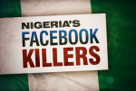 nigeria_facebook_killers