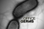 office_germs