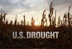 us_drought