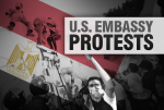 US_Embassy_Protests