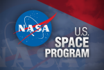 US_nasa_space_program_title
